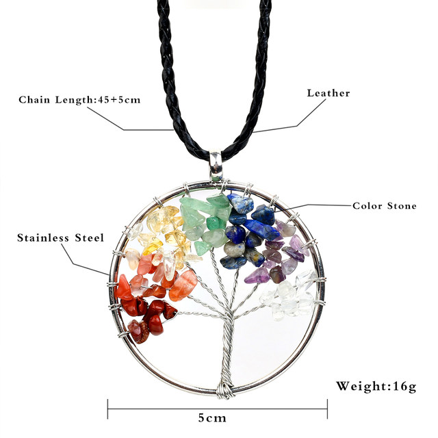Online shop liujun brand meaning blessing lucky tree of life image mozeypictures Image collections