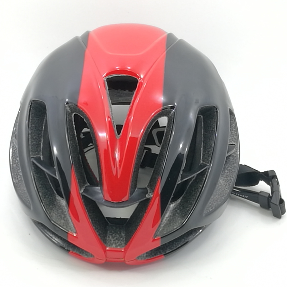 2018 Matte Black Protone Cycling Helmet Men/Women Bike Helmet Bicycle Accessories Mountain/Road Helmet Valegro casco ciclismo bicycle helmet protone ultralight men women mountain road cycling sports safety helmet casco ciclismo 54 58cm bike helmet