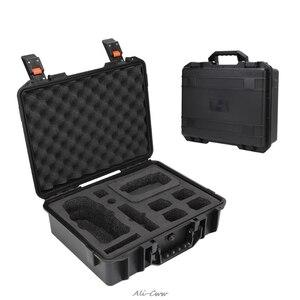 Image 1 - Valise étanche sac à main anti déflagrant étui de transport sac de rangement boîte pour DJI Mavic 2 Pro Drone accessoires