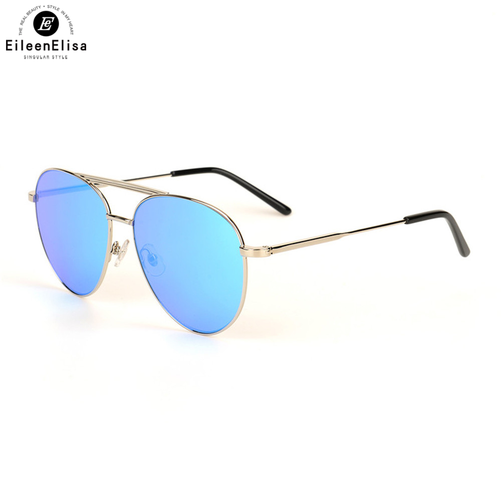 c9 Für c5 Ee Marke c4 Oculos Sonnenbrille c2 Gafas Pilot c3 c7 Männer Designer Sol c8 c6 Frauen De C1 Männliche Masculino Heiße qU0WUB
