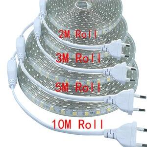 Super Brightness LED Strip Whi