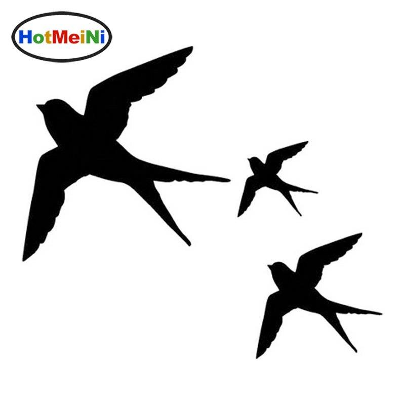 92 Gambar Kartun Binatang Udara Gratis Terbaru