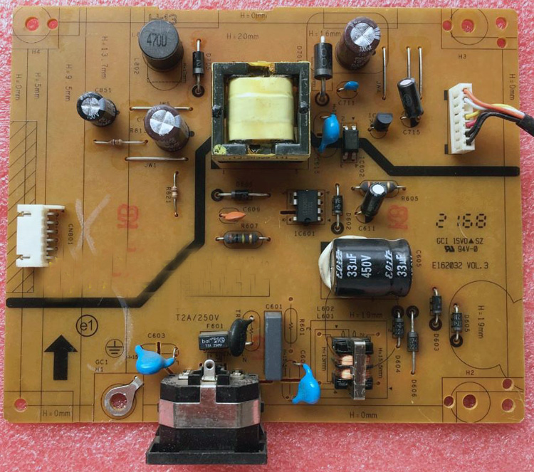4H.1B802.A01 4H.1AB02.A40 Good Working Tested tnpa4002 ab good working tested