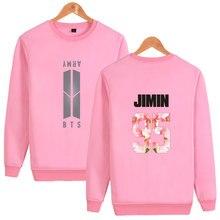 The Army Sweatshirt