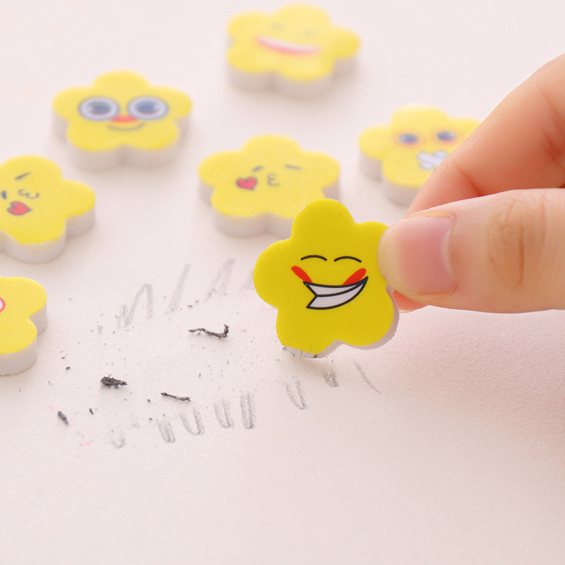 300 DUCK bright mixed acrylic craft buttons rubber ducky 14mm wholesale OS4