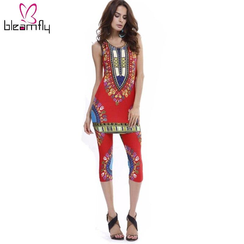 индийская одежда женщины