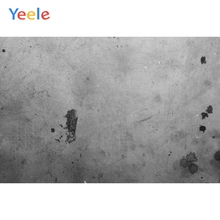 Yeele Decor Photocall Fade Wall Retro Grunge Style Photography Backdrops Personalized Photographic Backgrounds For Photo Studio