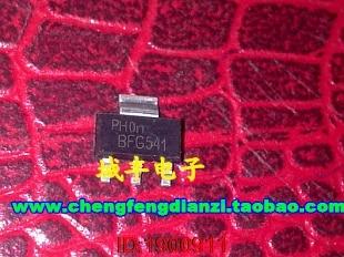 BFG135 BFG541 СОТ-223