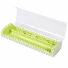 Electrical Toothbrush Holder Organizer