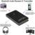 2016 Receptor Transmisor de Audio 2 En 1 Inalámbrico Bluetooth V4.0 para IOS y Android mobile phone Pad Dispositivo de Audio Bluetooth