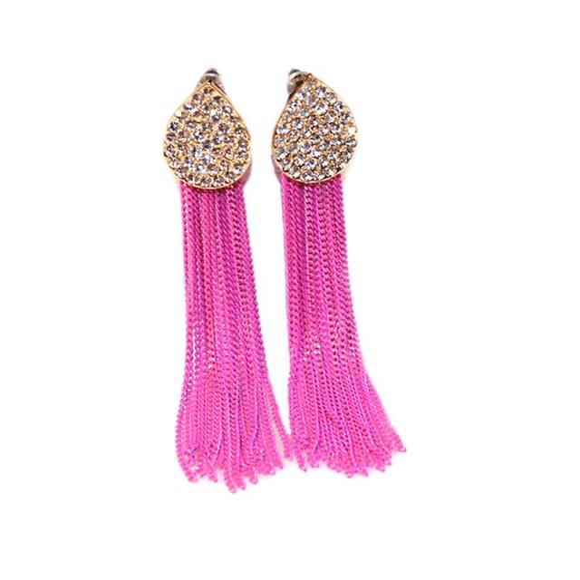 Long-Tassel-Earrings-1