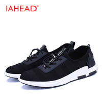 New Breathable Men Mujers Mesh Casual Shoes Comfortable Soft Walking Shoes Men Lightweight Outdoor Travel Shoes