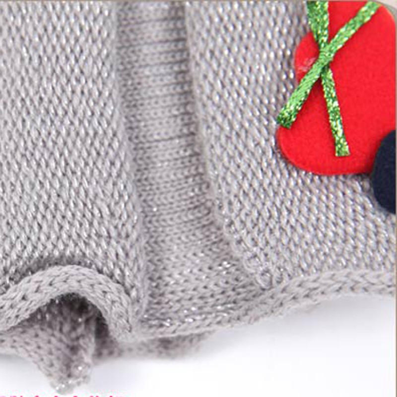 Hilenhug Baby Elf Hut für Jungen Mädchen Kinder 5 36 Monate Baby ...