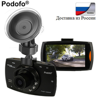 2017 Newest Car DVR G30 Camera Camcorder 1080P Full HD Video Registrator Parking Recorder DVRS Night