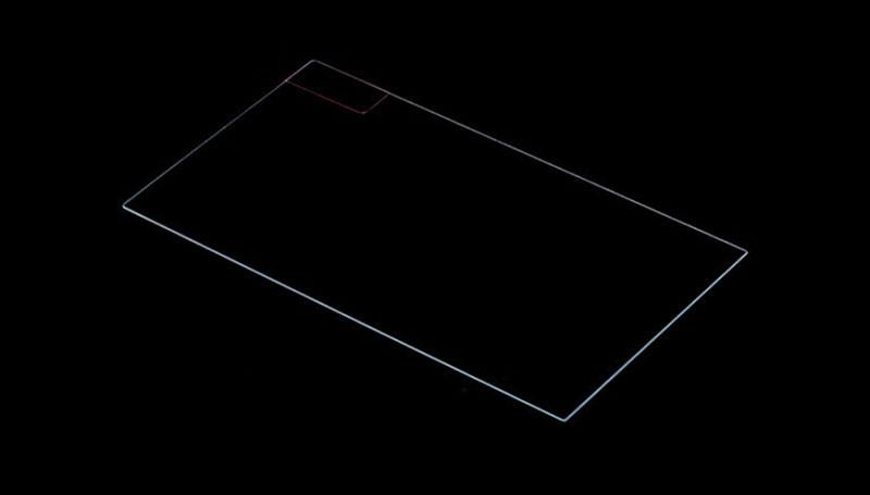9 H 2.5D ultracienkich Premium Szkło Hartowane Ekranu Protector Film Dla HTC ONE M7 M8 M9 Pragnienie 616 816 820 826 626 510 516 610 E8 E9 7