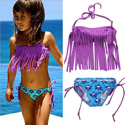 Litle bikini young girls thanks