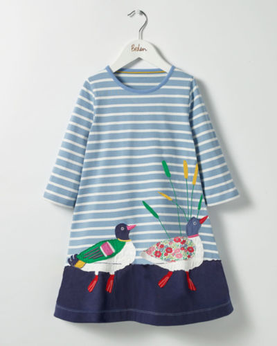 NEWEST Baby Girl Dress with Animals Princess Long Sleeve Dresses Children Autumn Clothing for Kids NEWEST Baby Girl Dress with Animals Princess Long Sleeve Dresses Children Autumn Clothing for Kids