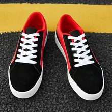 Men Casual Shoes Fashion New  Sneakers Men Shoes Comfortable Chunky Sneakers Male Shoes Adult Footwear Youth Platform Trainers skechers d lites causal shoes men platform comfortable brand luxury shoe men chunky fashion sneakers men sports shoes 666028 nvy