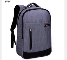 Mode 15 inch 17 inch Tasche Rucksack Anzug für 15,6/17,3 Notebook Laptop tasche schüler schultasche bergsteigenbeutel
