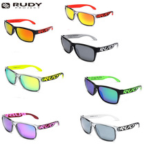 RUDY PROJECT Original 2019 sunglasses men/women models cycling travel driving Italy imported SPINHAWK LOUD