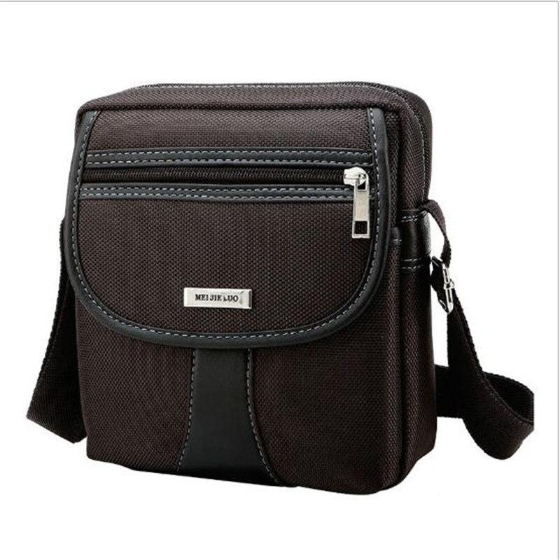 Popular Comfortable Messenger Bag-Buy Cheap Comfortable Messenger ...