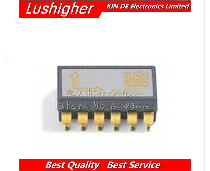 SCA103T-D04 SCA103T SMD12SCA103T-D04 SCA103T SMD12