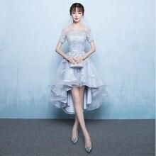 944b7018359d Online Get Cheap Silber Kurze Kleid -Aliexpress.com | Alibaba Group