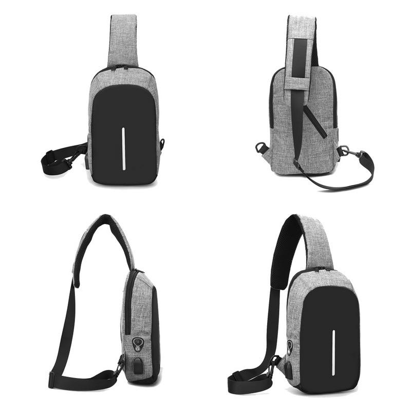 15.6 Inch Brand School Backpack 32x18x48CM 40
