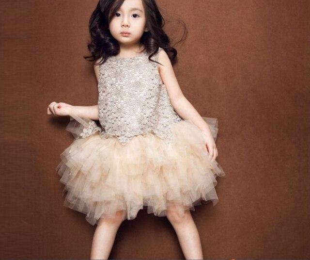 73e0c2937f5a Retail 2015 Best Seller New Arrival Girls Lace Winter Dresses Kids ...