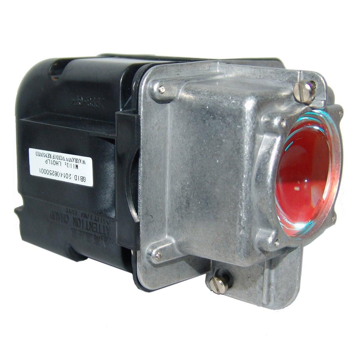 LH01LP LH-01LP For NEC HT410 HT510 Projector Bulb Lamp with housing compatible lamp bulb lh01lp for nec ht410 ht510 projectors
