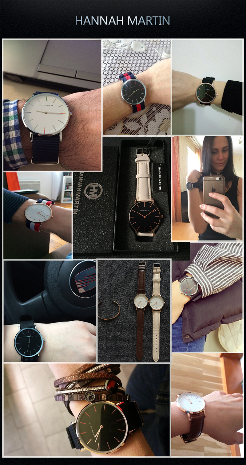 Relogio Masculino Mens Watches Top Luxury Brand Waterproof Sports Military Watch Men Fashion Leather Quartz Male Wristwatch