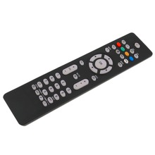 Professional Stock Great Replacements RC2034301-01 Remote Control For Philips