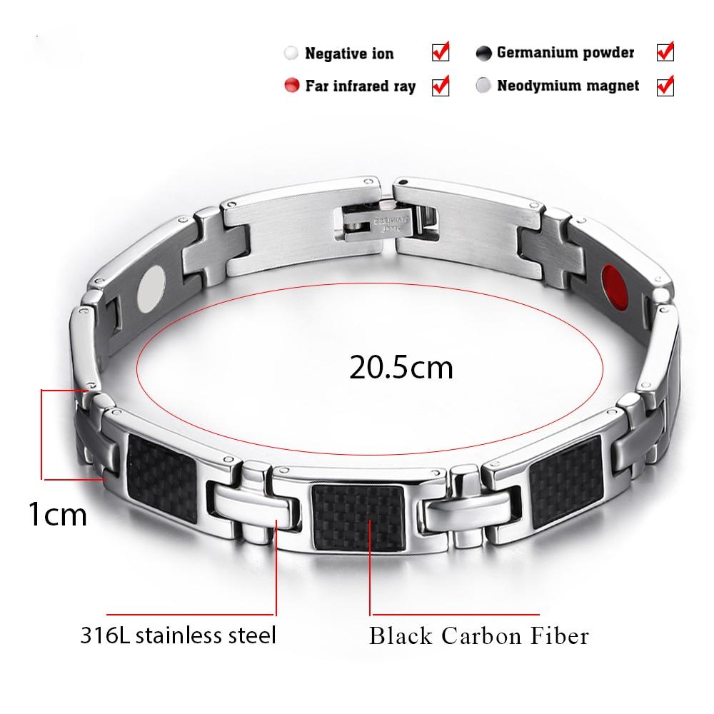 10281 Magnetic Bracelet Details_01