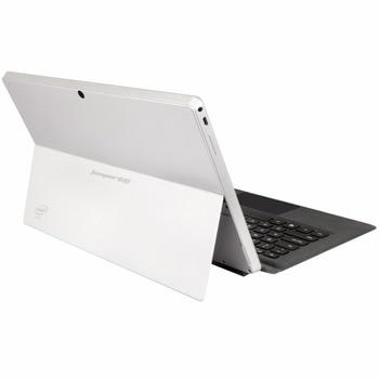 Jumper EZpad 6 plus 11.6 inch tablets 1080P IPS 2 in 1 tablet Intel apollo lake N3450 windows 10 tablet pc 6GB DDR3L 64GB eMMC