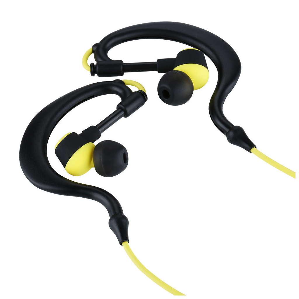 HFES Hot Syllable D700 Stereo Wireless Bluetooth Headset Headphones Sport for IOS Android syllable d700 2017 bluetooth 4 0 sport wireless earphones yellow