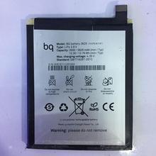 3620mAh BQ battery 3620 For Aquaris M5.5/3620 Battery