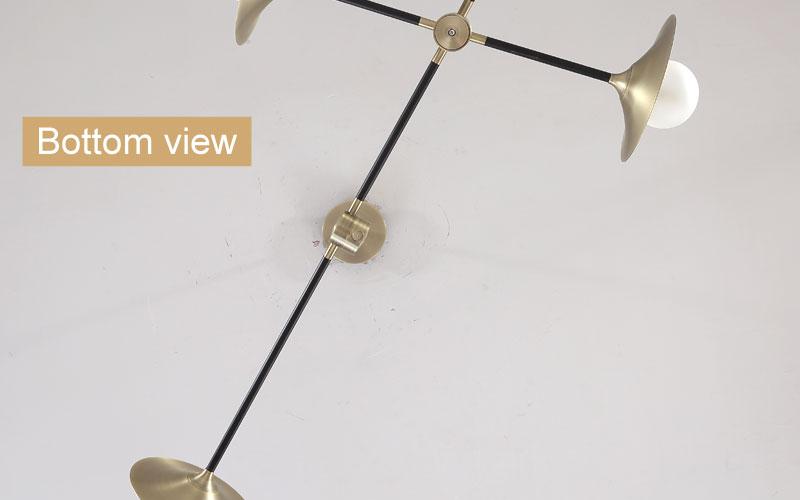 speaker-pendant-1_09