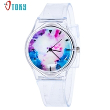 Kids Watches Lovely Watch Children Students Watch Girls Watch Watches Hot Creative