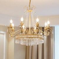 2019 LED Modern firefly Chandelier light stylish tree branch chandelier lamp decorative ceiling chandelies hanging Led Lighting