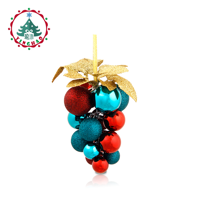 Black Friday Gifts Christmas Decor For Home Grape String