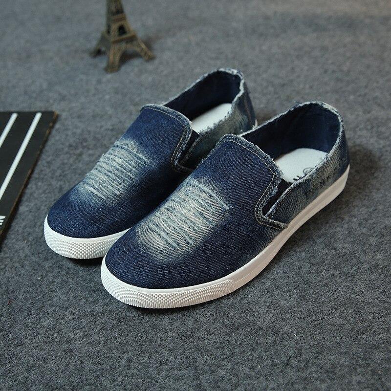 Csual testa rotonda scarpe bianche scarpe sportive scarpe HZB-01-HZB-03Csual testa rotonda scarpe bianche scarpe sportive scarpe HZB-01-HZB-03