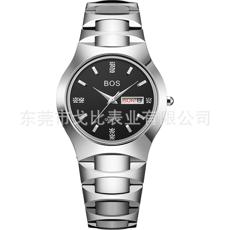 2017 New Famous ANGELA BOS Brand Couple Watch Men Luxury Calendar Quartz Watches Women Fashion Casual Waterproof Wristwatches 8 inch 10 inch 12 fever car subwoofer amplifier board home audio refitting 150 w power bass