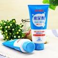 Dr.Morita Moisturizing Hyaluronic Acid Face Wash120ml long-lasting hydration restore skin elasticity correct dullskin fine lines