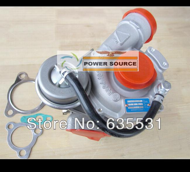 Free Ship K04 53049700015 53049880015 Turbo For AUDI A4 A6 95- 1.8L Upgrade VW PASSAT AEB ANB APU AWT AVJ BEX 1.8T 1.8-5V 210HP free ship turbo cartridge chra k03 53039700029 53039880029 turbocharger for audi a4 a6 vw passat b5 1 8l bfb apu awt aeb 1 8t