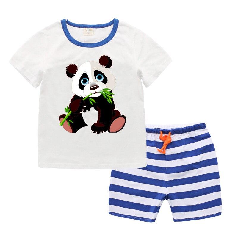 одежда для детей шорты