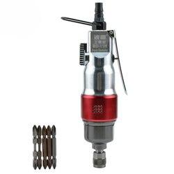 Śrubokręt pneumatyczny typu 11 H  śrubokręt pneumatyczny przemysłowy śrubokręt pneumatyczny BD-11H