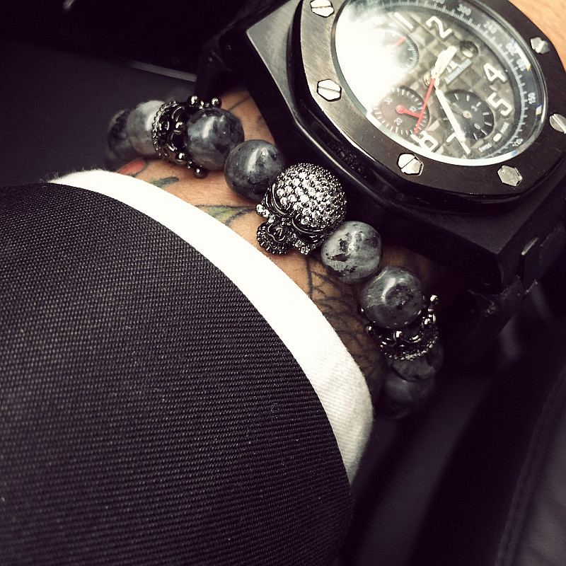 buddhist single men in charm Explore the one of a kind iconic designs of thary jewelry fine handcrafted jewelry for men and women.