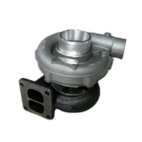 Xinyuchen turbocharger for High quality automotive engine toyota fortuner turbocharger is cheaper|Turbocharger| |  -