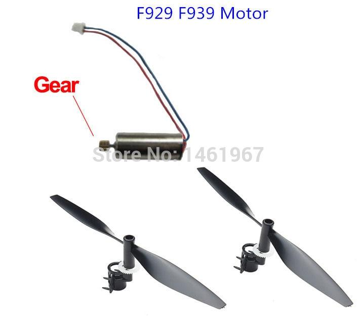 f939 купить в Китае