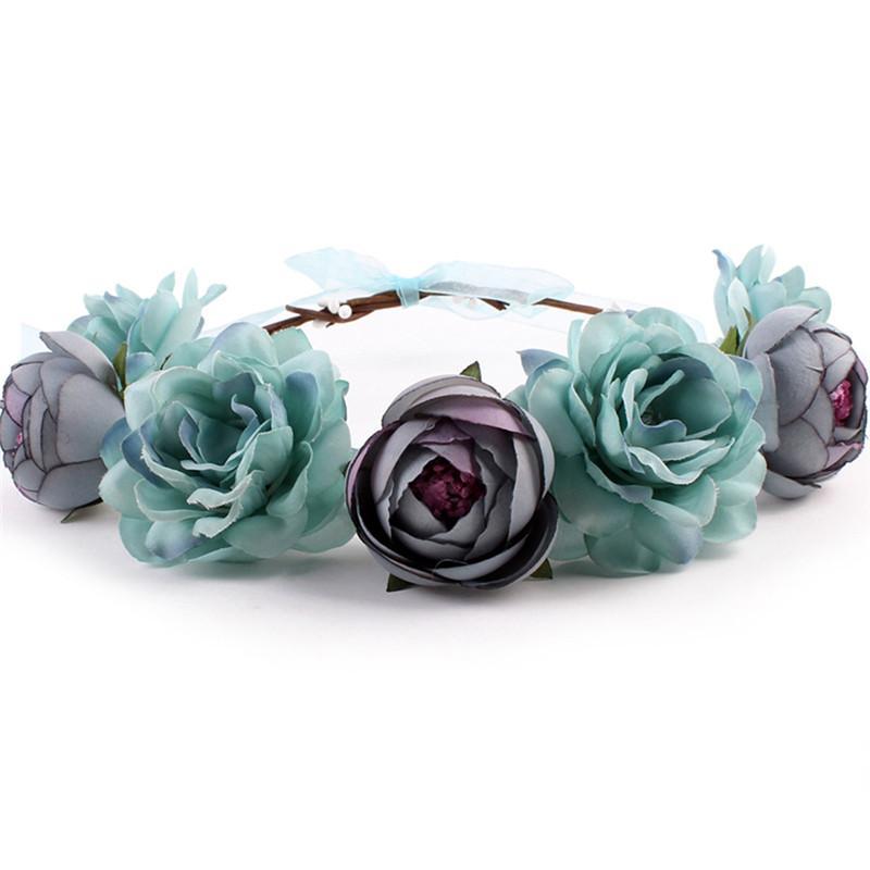flower crown (1)